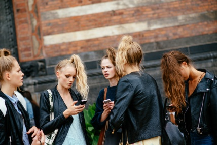 080814_Copenhagen_Fashion_Week_Street_Style_slide_039