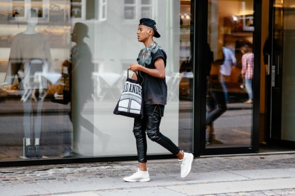 080814_Copenhagen_Fashion_Week_Street_Style_slide_042