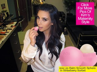 kim-kardashian-lips-style-lead