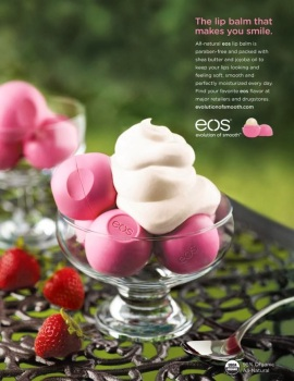 strawberry-cream