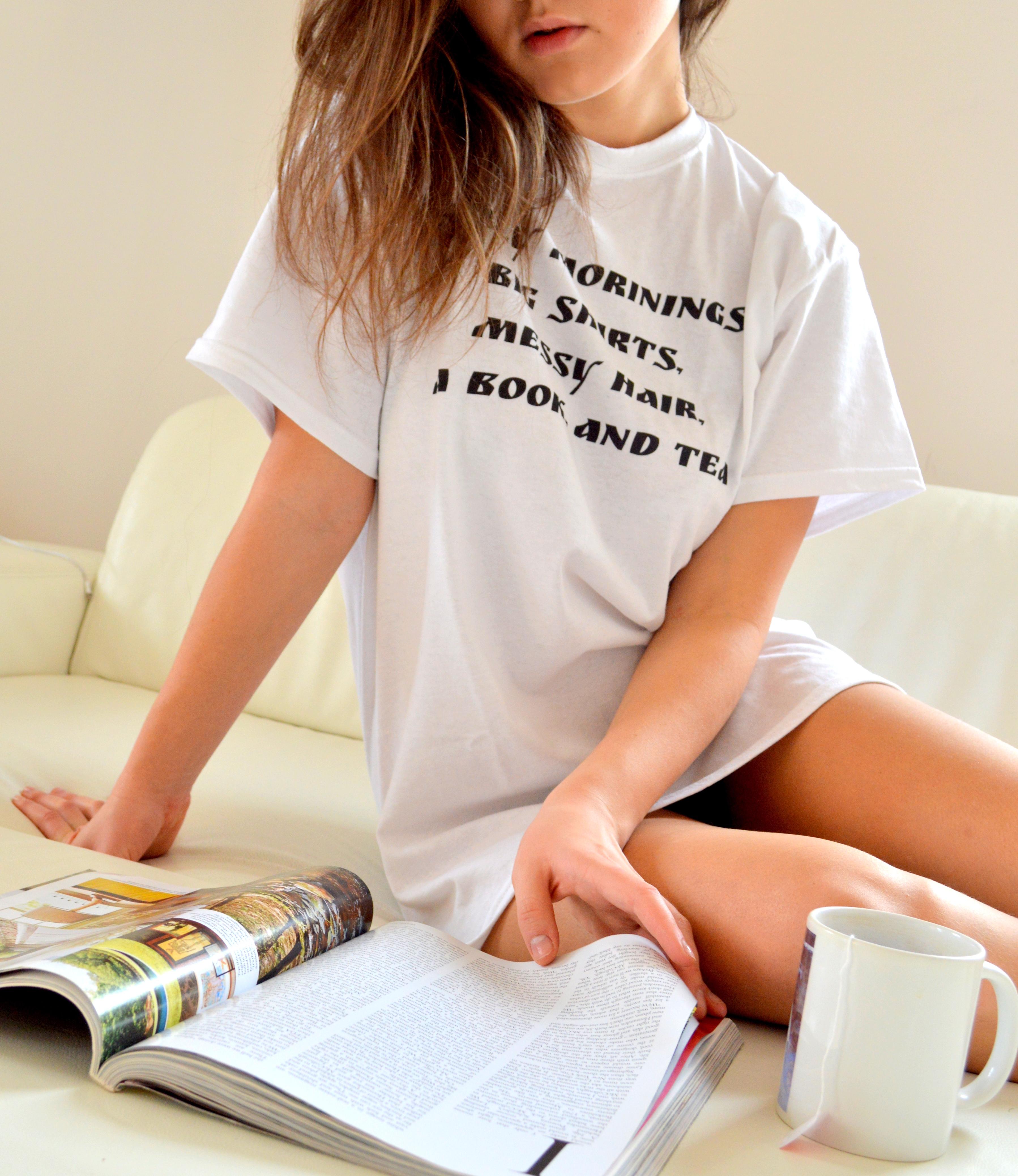 első üzenet online társkereső egy lány példákkal