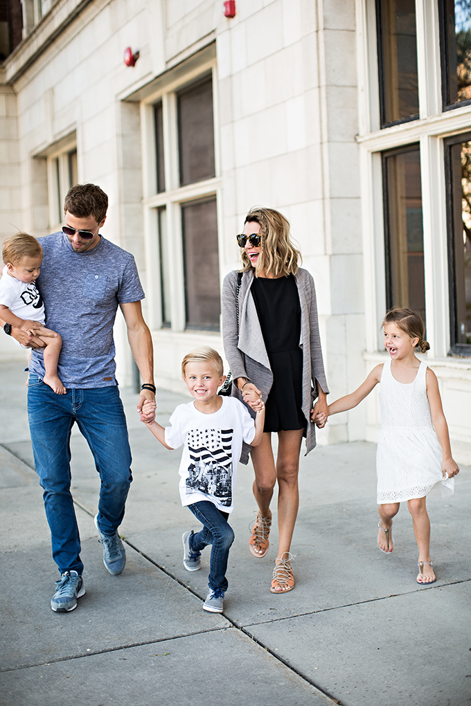hello-fashion-blog-family-